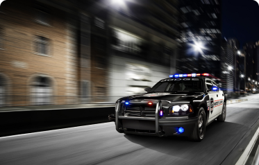 WiGL Benefits Law Enforcement